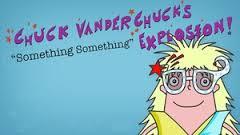 Vanderchuck