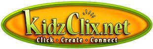 Kidz Clix